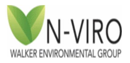 N-VIRO