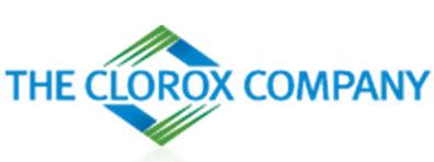 The Clorox